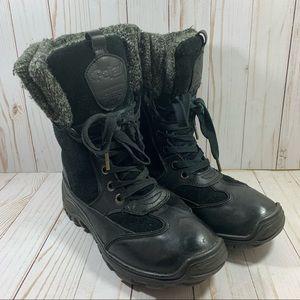 Pajar Canada Winter Snow Boots Waterproof …